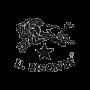 logo_round_50years